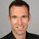 Referent WordPress Schulung Freiburg: Jörn Steinz (MBA), Gründer von SkillDay.de