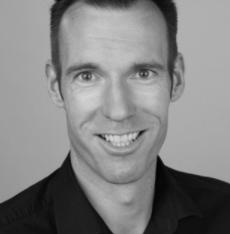 Jörn Steinz