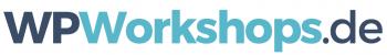 WPWorkshops