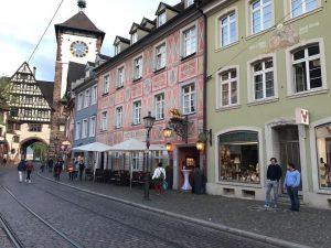 WordPress Schulung Freiburg