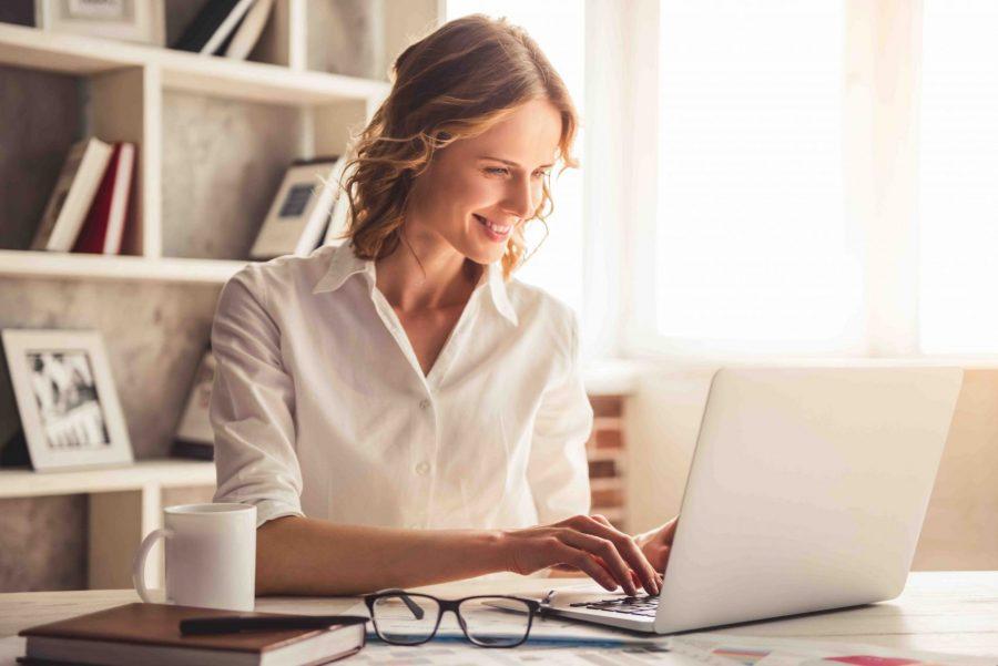 WordPress Online Schulung